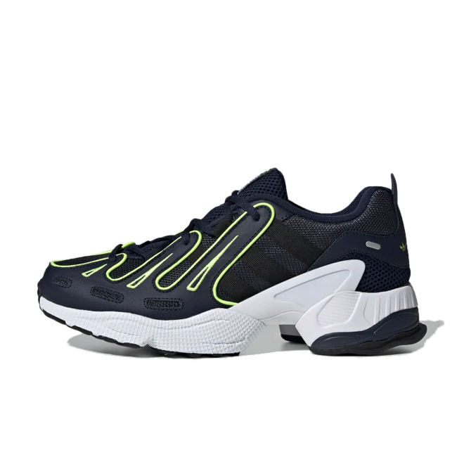 adidas EQT Gazelle 'Collegiate Navy'