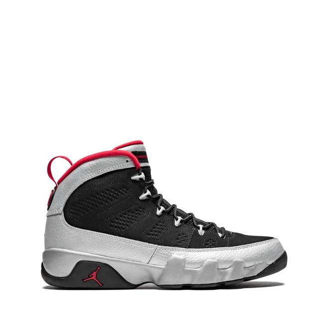 Jordan Air Jordan 9 Retro