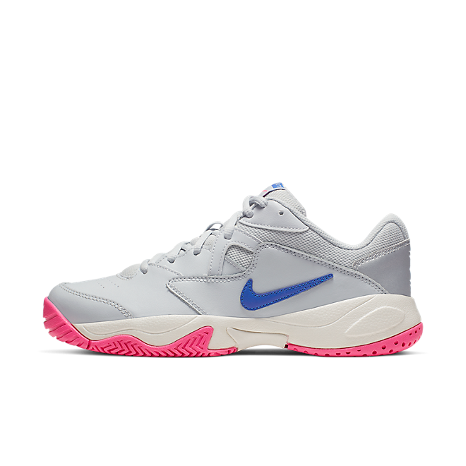 NikeCourt Lite 2 Hardcourt