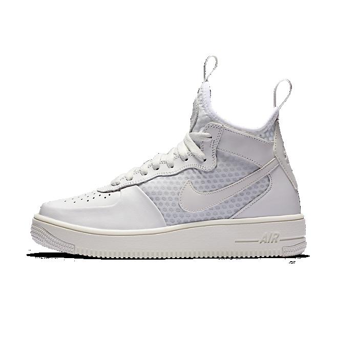 Nike Air Force 1 Ultraforce | 864025 100 | Sneakerjagers