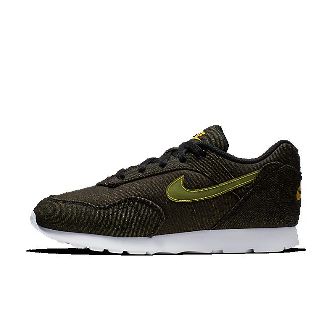 Nike W Nike Outburst Lx