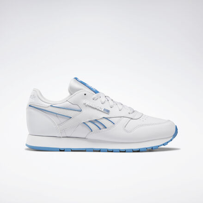 Reebok Classic Leather Schoenen DV8758