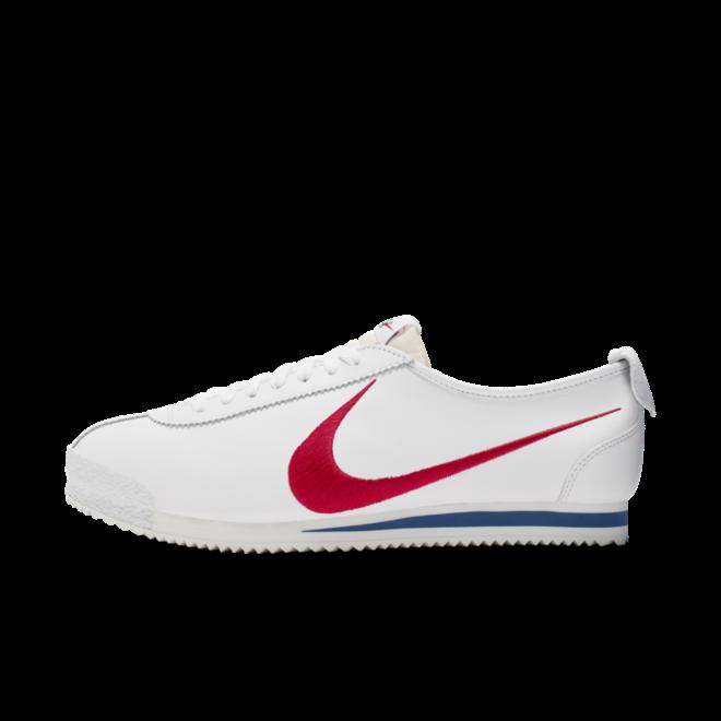 Nike Cortez 72 Shoe Dog 'Swoosh' CJ2586-100