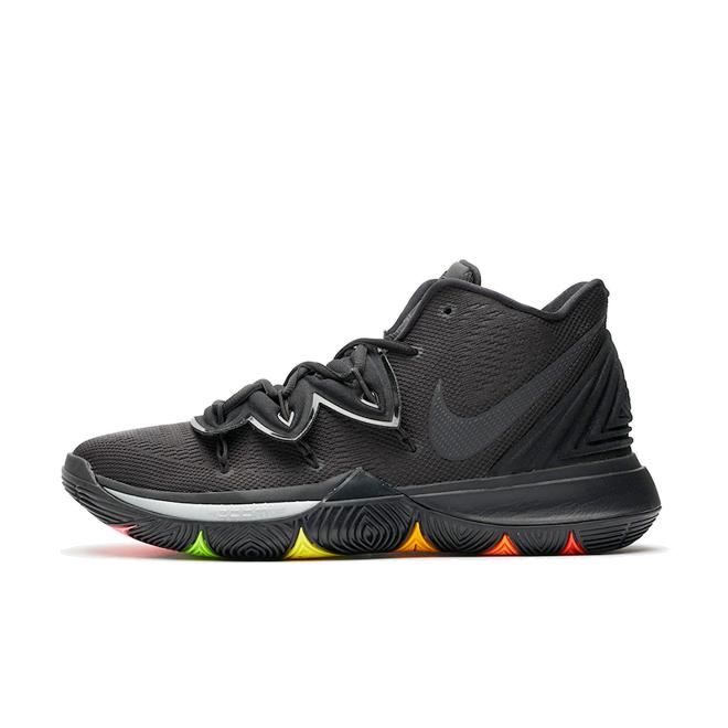 Nike Kyrie 5 'Rainbow Sole'