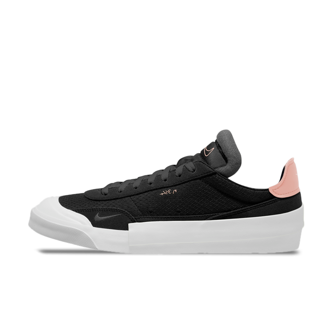 Nike Drop Type LX 'Black'