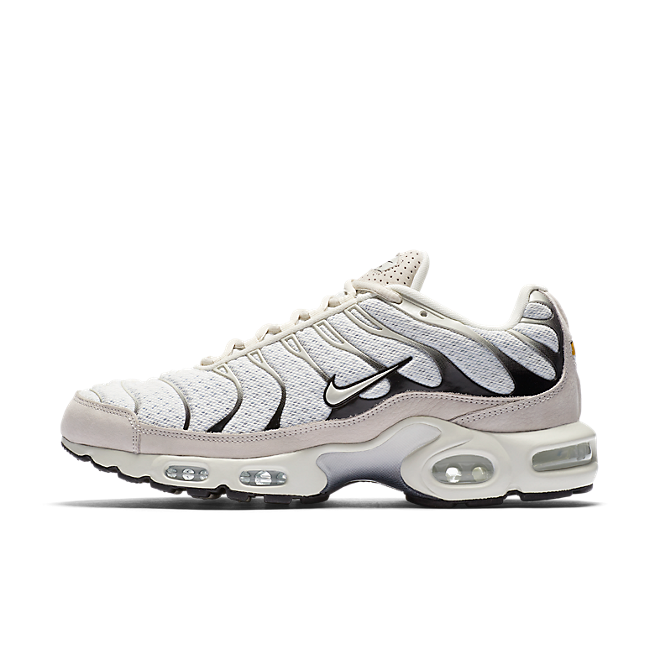 Nike NikeLab Air Max Plus TN | 898018