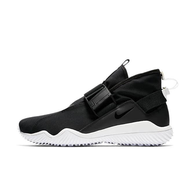 Nike NikeLab Komyuter PRM trainers