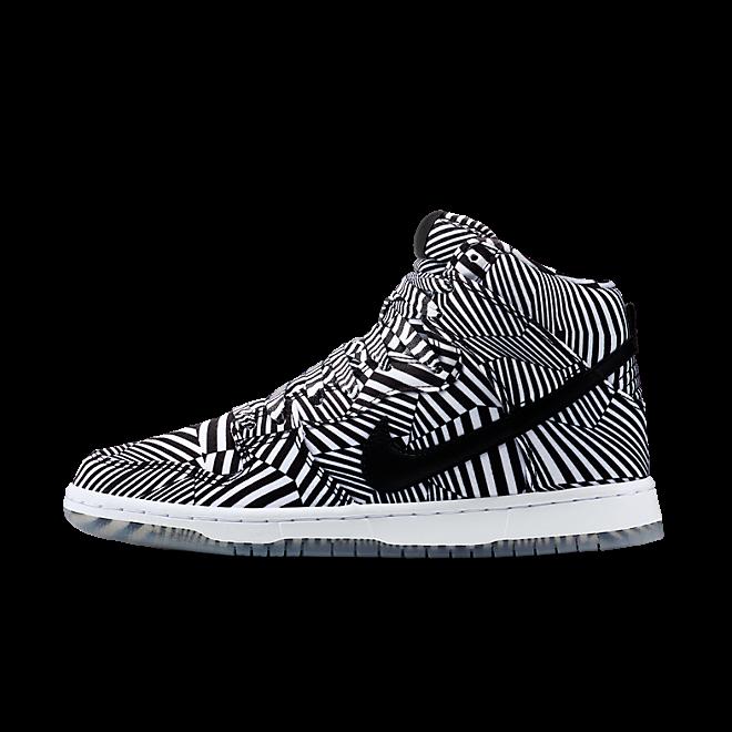 Nike Dunk Premium SB