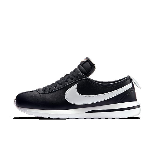 Nike Roshe Cortez NM SP