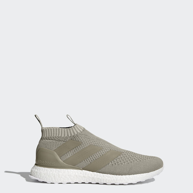 Adidas Ace 16+ Purecontrol Ultra BOOST | CG3655