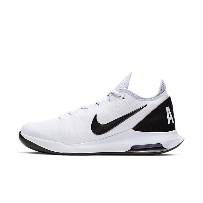 Nike Court Air Max Wildcard Sneaker Dames