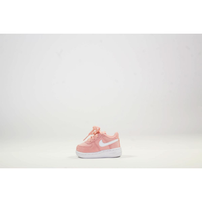 nike air force 1 pe td BV066-600