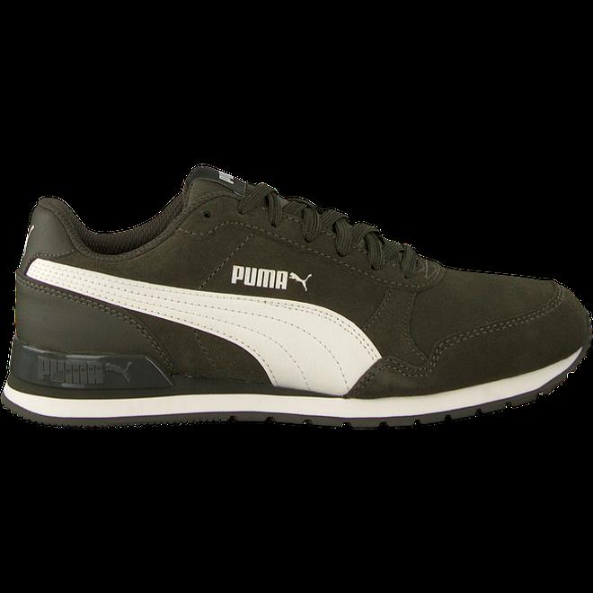 Puma St Runner V2 Sd Jr | 366000