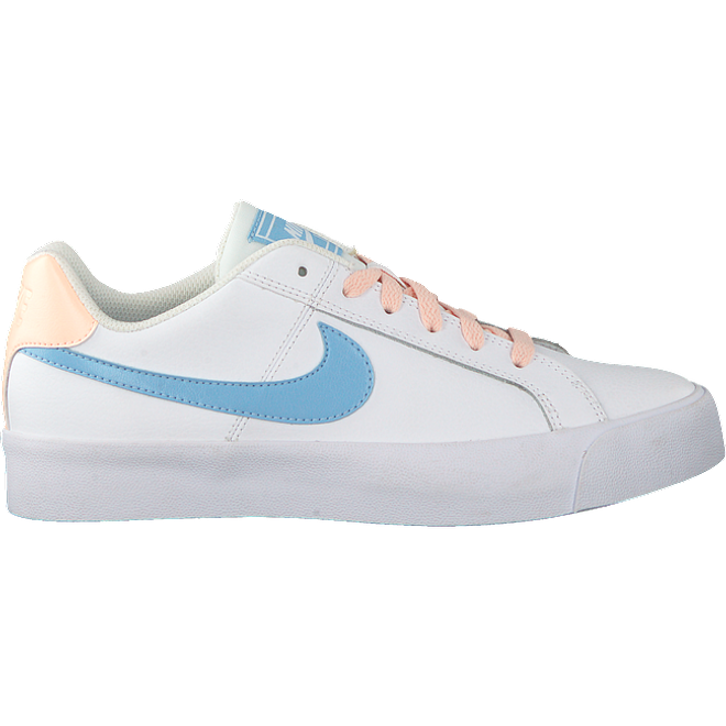 Nike Nike Court Royale Ac Wmns