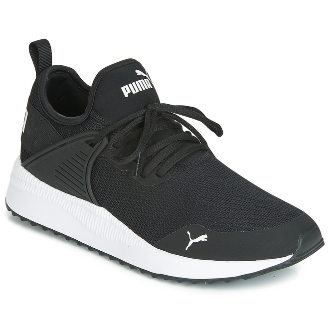 Puma PACER NEXT CAGE CORE