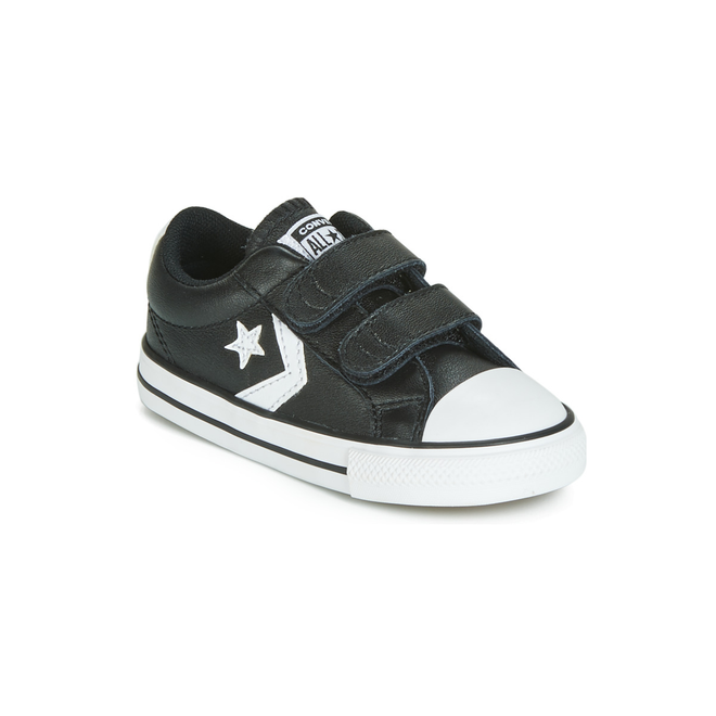 Converse STAR PLAYER EV 2V LEATHER OX