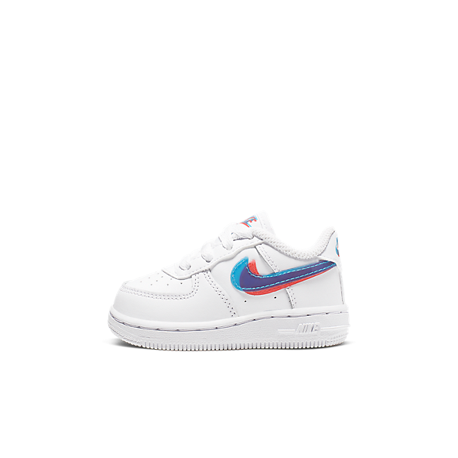 Nike Force 1 LV8 CJ7161-100