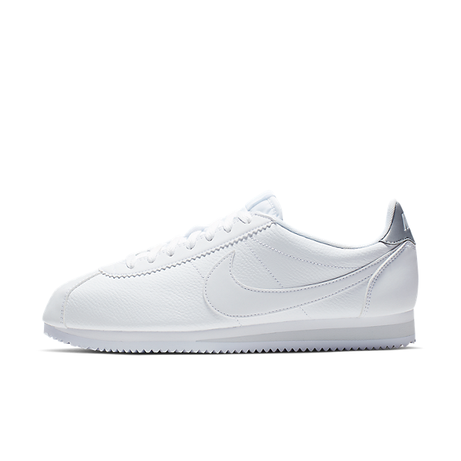 Nike Sportswear Classic Cortez Leather