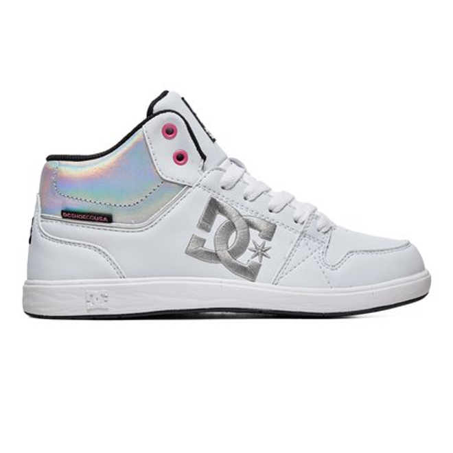 DC Shoes UNIVERSITY PLUS SE SN