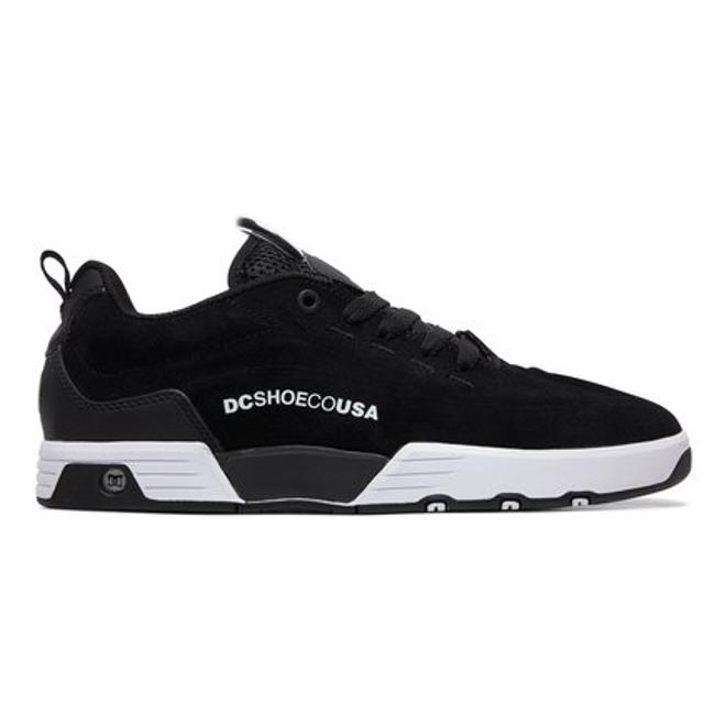 DC Shoes Legacy 98 Vac S