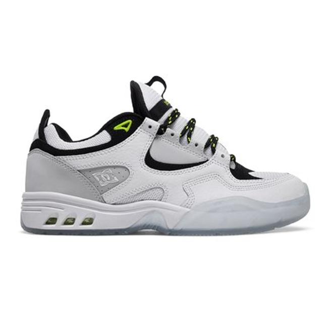 DC Shoes Kalis OG x Monkey Time