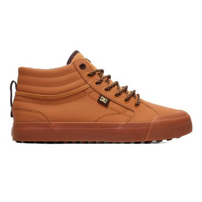 DC Shoes Evan Smith Hi WNT