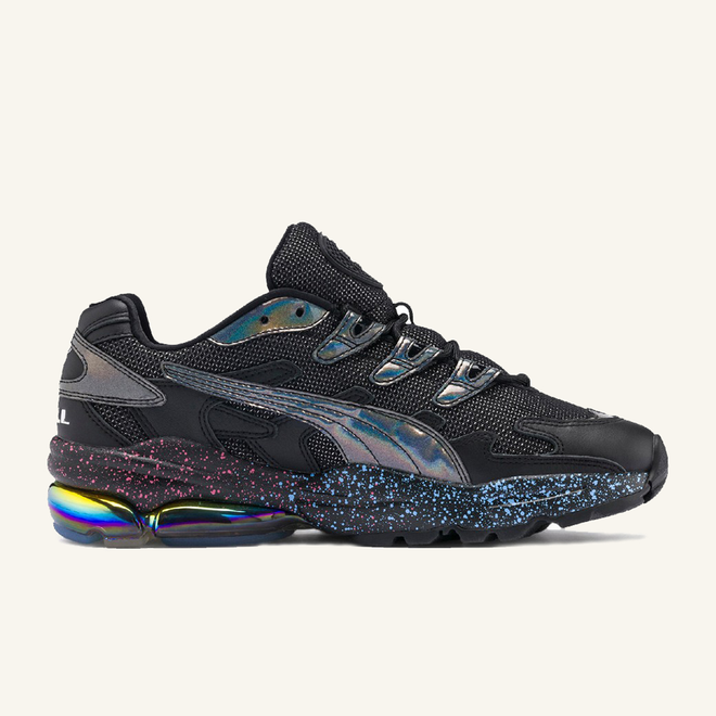 Puma Cell Alien X Space Agency | 372513 001