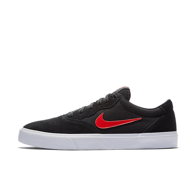 Nike SB Chron Solarsoft Sneaker Heren
