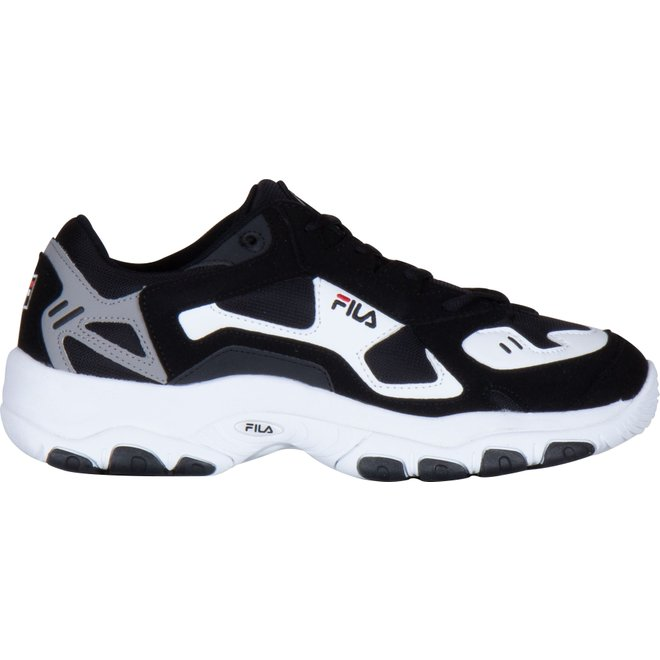 Fila Select Low Sneakers Heren