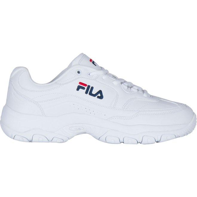 Fila Scelta Low Sneakers Heren