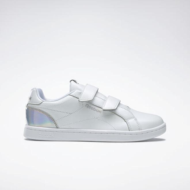 Reebok Royal Complete Clean Schoenen