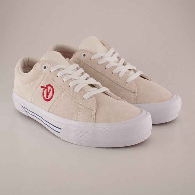 Saddle Sid Pro | VN0A4BTBOXS1 | Sneakerjagers