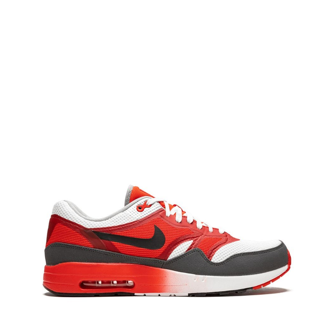 Air Max 1 C2.0 sneakers