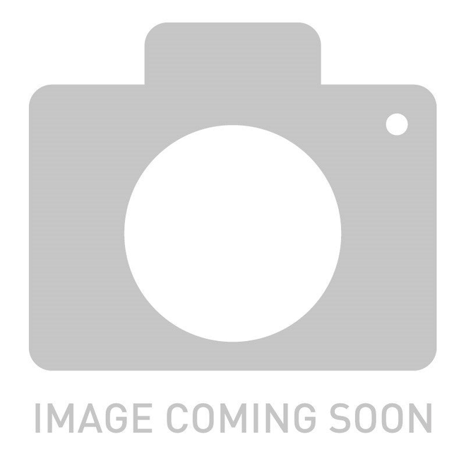 Reebok Dmx Series 2K