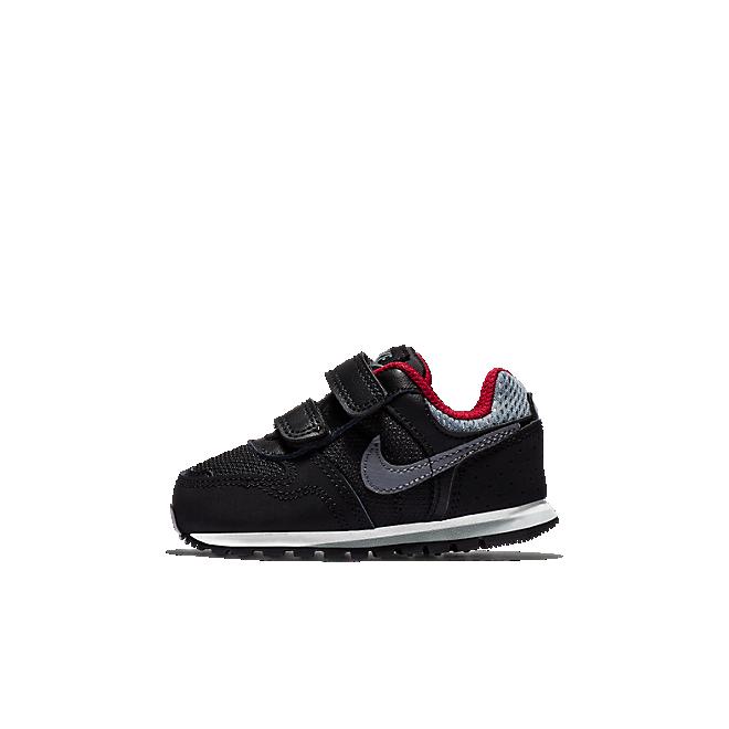 Nike MD RUNNER TODDLER