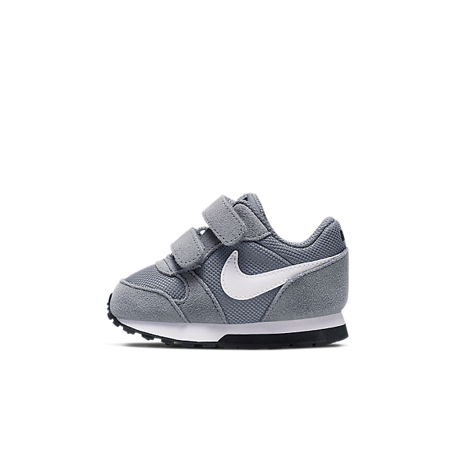 Nike MD RUNNER 2 TODDLER