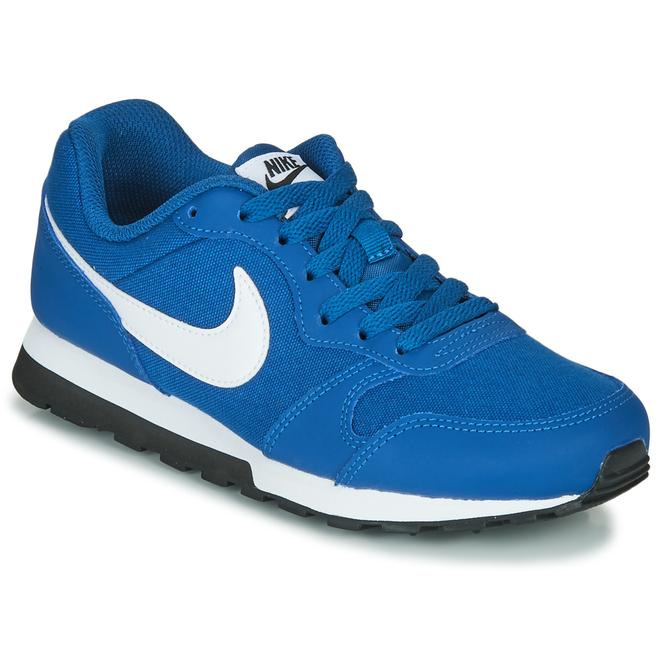 Nike MD RUNNER 2 GRADE SCHOOL