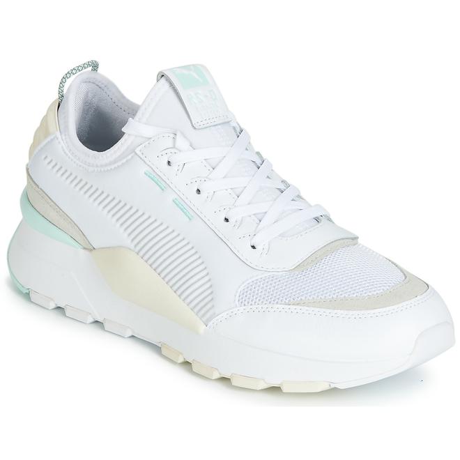 Puma RS-0 CORE | 369601-10 | Sneakerjagers