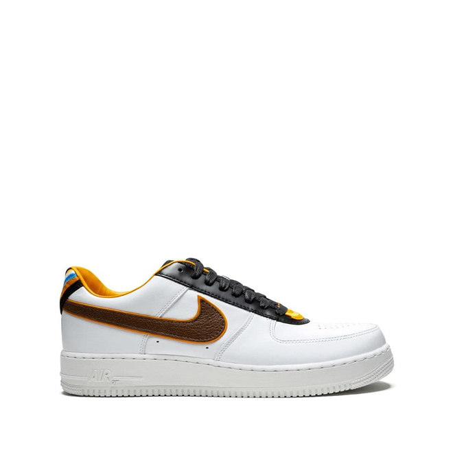 Nike Air Force 1 SP Tisci | 669917 120