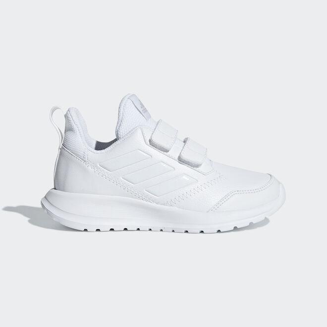 Adidas AltaRun CF K Sneakers Junior