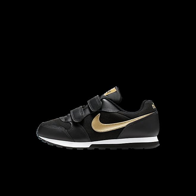 Nike MD Runner 2 VTB Kleuter