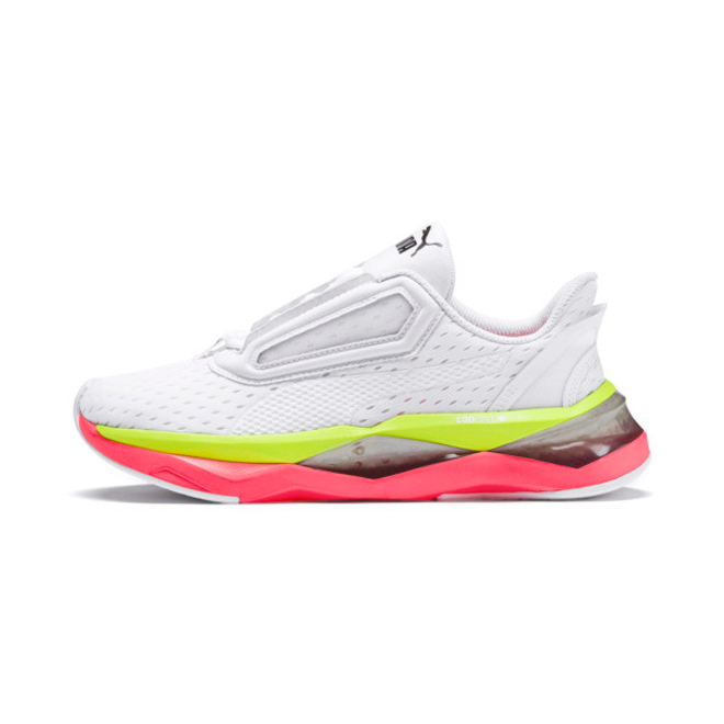 Puma Lqdcell Shatter Xt Womens Training Shoes
