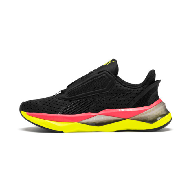 Puma Lqdcell Shatter Xt Womens Training Shoes