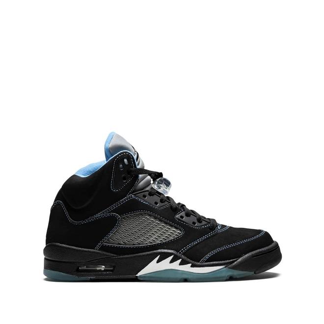 Jordan Air Jordan 5 Retro LS