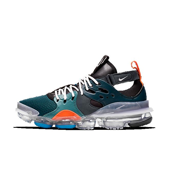Nike Nike Air Vapormax D/MS/X