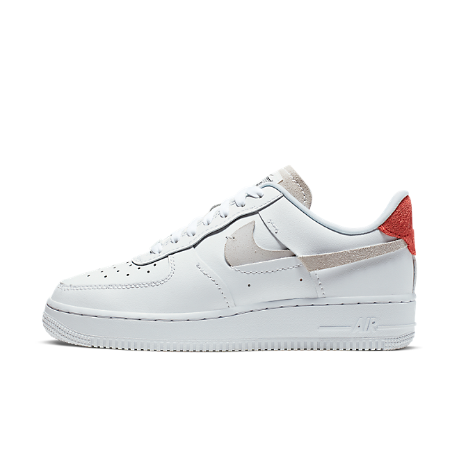 Nike Nike Air Force 1 '07 Lux | 898889LE103