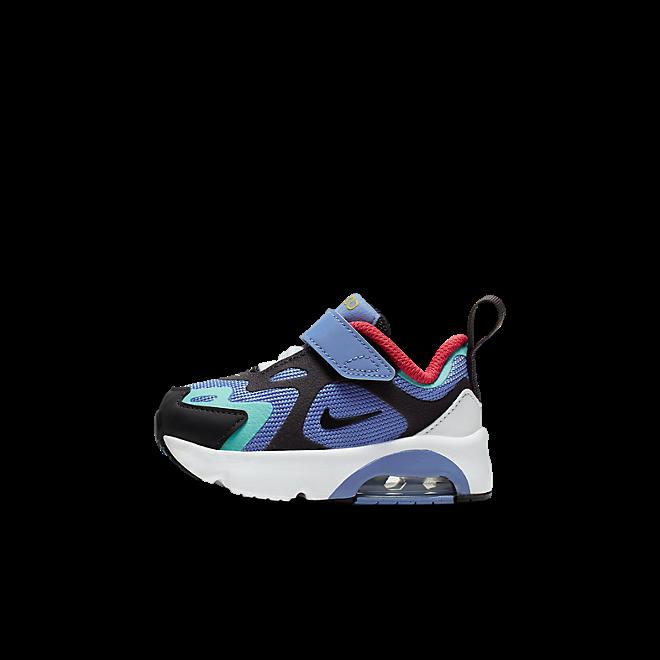 Nike Air Max 200 AT5629-400