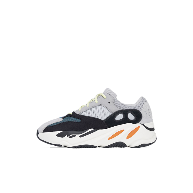 the best attitude 898f0 0cbaa adidas Yeezy Boost 700 'Waverunner' - Kids | FU9005