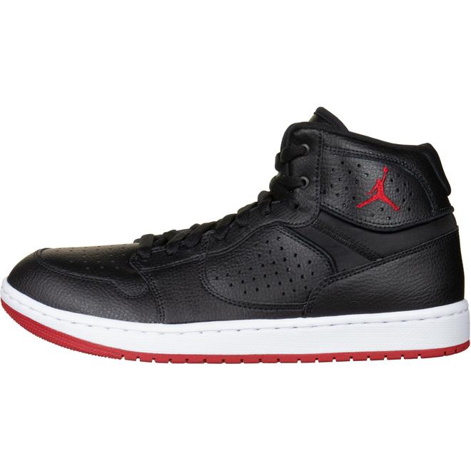 Nike  Jordan Access Basketballschuh Herren