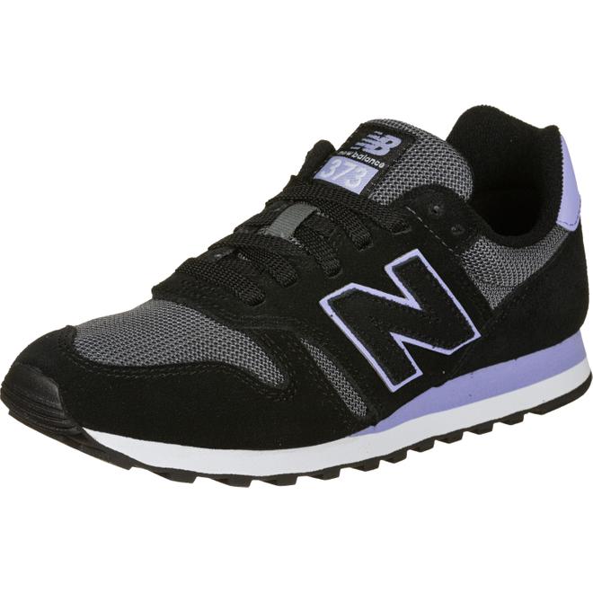 New Balance Wl373